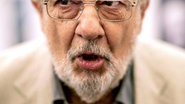Plácido Domingo volverá a dirigir la orquesta del Bolshói